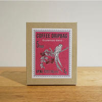 [IFNi ROASTING & CO.]COFFEE DRIP BAG/グアテマラBLEND