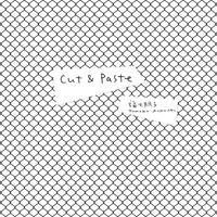 福士朋子『Cut & Paste』