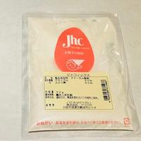 ビトフィックス(食品添加物)50g
