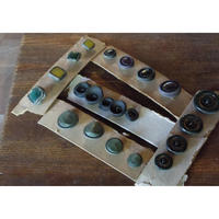 サンプル用ボタンCセット