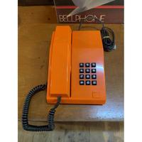 BELL PHONE/ITT SUNTEL