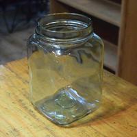 ガラス瓶 ノリ瓶