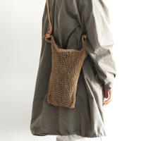 agave market bag