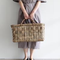 沢胡桃 旅行鞄