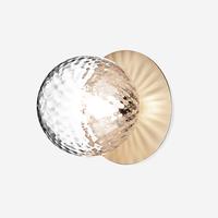 NUURA | LIILA 1 OPTIC GOLD