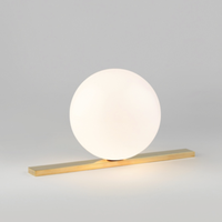 MICHAEL ANASTASSIADES | GET SET