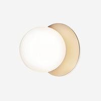 NUURA | LIILA 1 OPAL GOLD