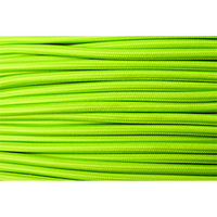 LINEME | CABLE | Leaf Green〔Color05〕@2m
