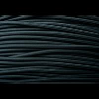 LINEME   CABLE   Namari 鉛〔Color63〕@2m