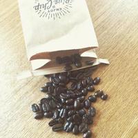 BLEND COFFEE