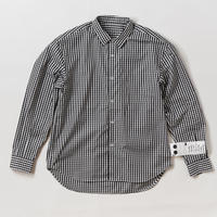 PETER  REGULAR COLLAR SHIRTS