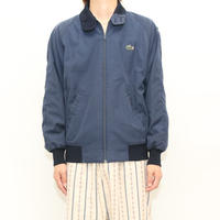 Lacoste Drizzler Jacket