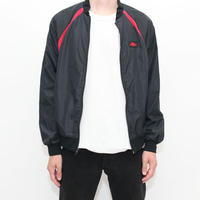 NIKE Air Jordan Nylon Jacket