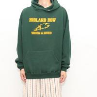 Midland Dow Sweat Hoodie