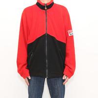 Marlboro Fleece Jacket