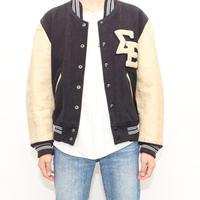 Vintage Varsity Jacket