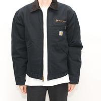 Carhartt Duck Detroit Jacket
