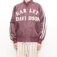 Harley Davidson Drizzler Jacket