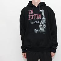 Led Zeppelin  Sweat Hoodie