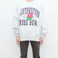 Rose Bowl Sweat Shirt