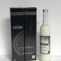ドリシャン 500ml