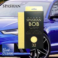 SPASHAN BOB