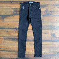 406XXF SUPER LEAN OW 【BLACK】/ BS-DP39-BK