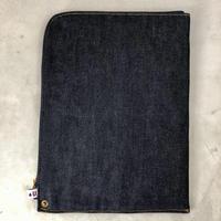 うさぎや×BS タブレットケース / BU-ZK06