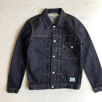 NEAD DENIM JACKET OW / BS-JK02