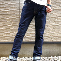 """DENTO"" 402XXH STILL WASHI DENIM OW  / BS-DNT-DP01"