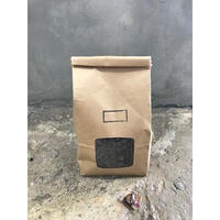 KESHO-ZUNA BIG-BLACK / BPA-0016