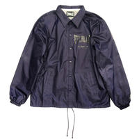 BLUEY×EVERLAST COACH JACKET / NAVY / 15B20JK30TO-NB