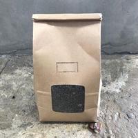 KESHO-ZUNA-BLACK / BPA-0015