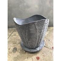 MOVE2 (M) MAT-GRAY / BPA-0021