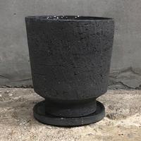 IONIA THIN BOTTOM GREY S / BPA-0044