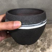 TUBO GRADATION / BLACK / BPA-0058