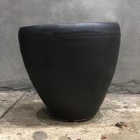 TUBO POT M / BPA-0051