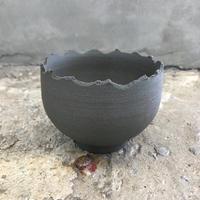 Ripples-S / BPA-0030-1