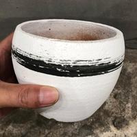 TUBO GRADATION / WHITE /  BPA-0058