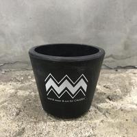 BLUEY POT / BPA-0003