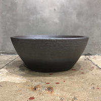 GINDAMI BOWL / BPA-0057