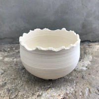 Ripples-S / BPA-0030-2