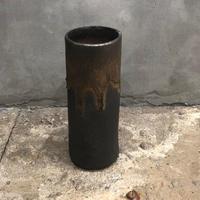 KINDAMI ZUNDOU / BPA-0056
