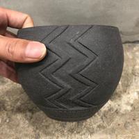 BAWL WAVE (S) / BPA-0025