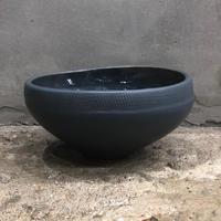 AGETE BAWL NAVY SS / BPA-0047