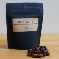 BLUE NUTS(bitter)40g