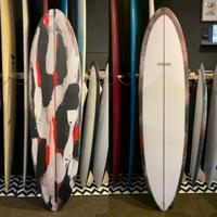 [SURFBOARDS by boardroom] Orchard 7'2″AJ1