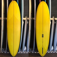 [SURFBOARDS by boardroom] Orchard 7'2″