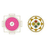 [後日オンラインビデオ受講]ダイヤモンドロータス瞑想ワークショップ (¥39,000 )