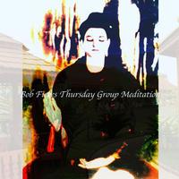 ★[ZOOM受講]2021年9月23日(木)ボブ・フィックス 秋分の日 オンライングループ瞑想会* (¥2,000 )